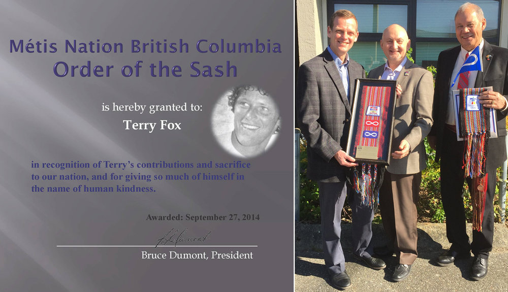 Terry-Fox-Metis.jpg