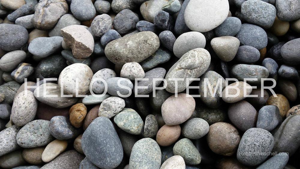 Hello-September-Whachell.jpg