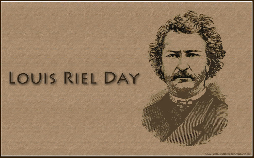 Louis_Riel_Day2014_freecomputerdesktopwallpaper_1680.jpg