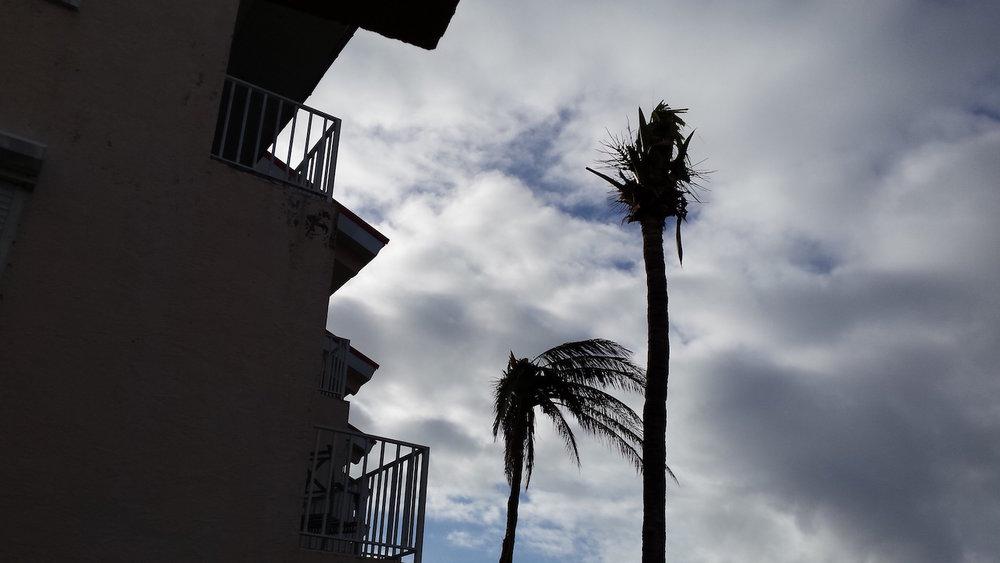 Grand-Bahama-Hurricane-Matthew.jpg
