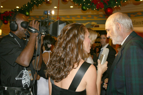 Red-carpet-TBW-team-Connery-2007.jpg