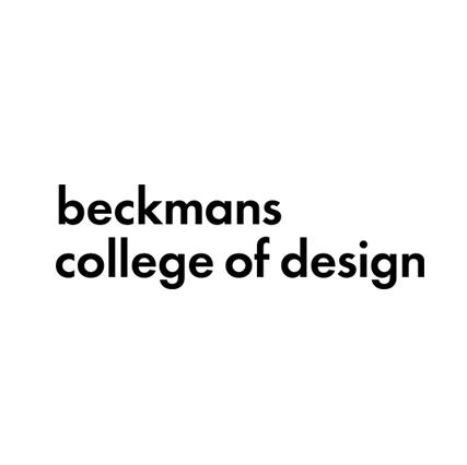 beckmans.jpg