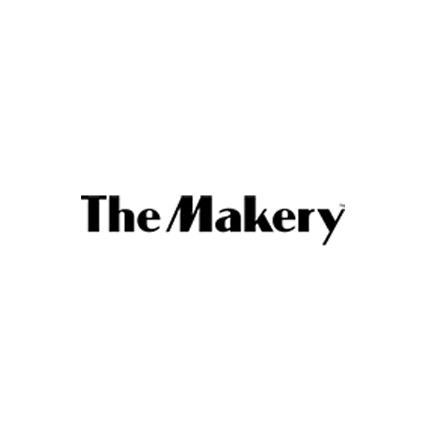 makery.jpg