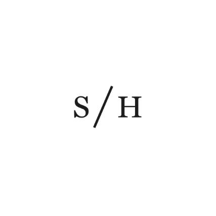 sh.jpg