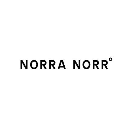 norranorr.jpg