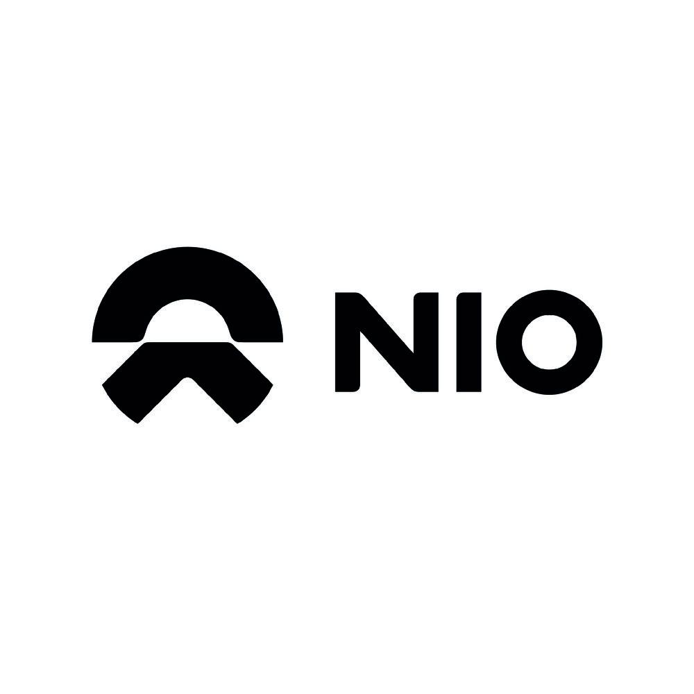 NIO.jpg