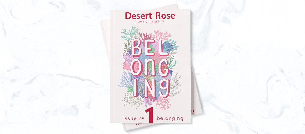 belonging cover marble.jpg