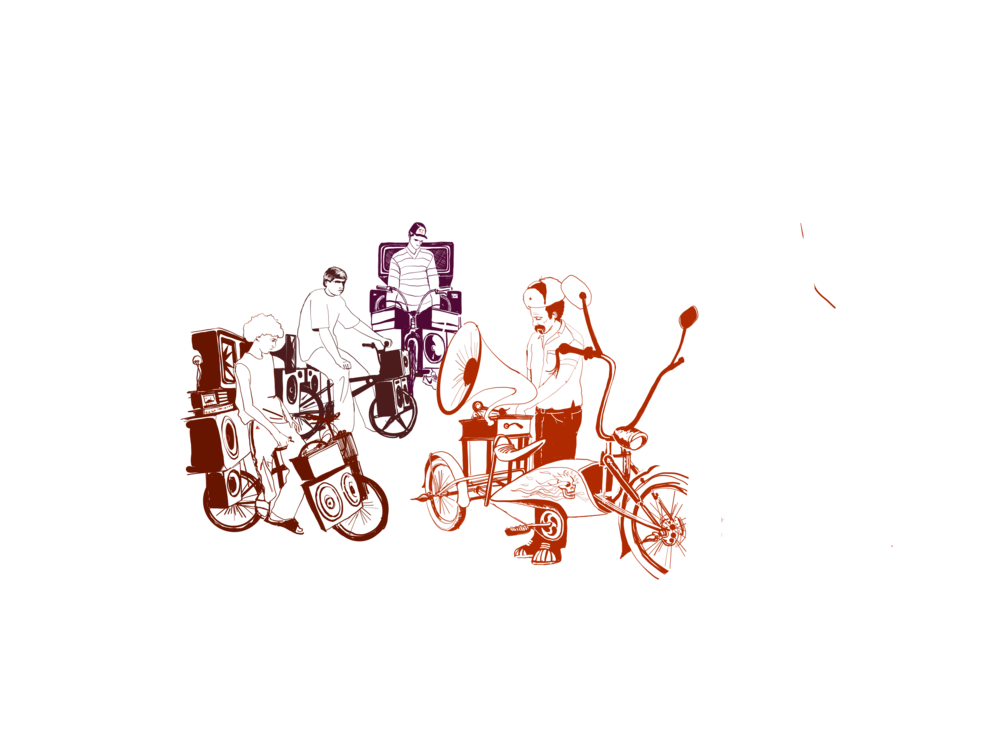 Bikes_Sounds-2.png