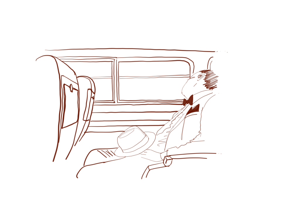 Snooze_on_Train.png