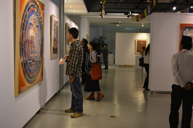 thangka-exibition-lumbini-thangka-nepal-12.jpg