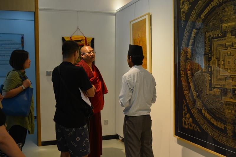 thangka-exibition-lumbini-thangka-nepal-14.jpg