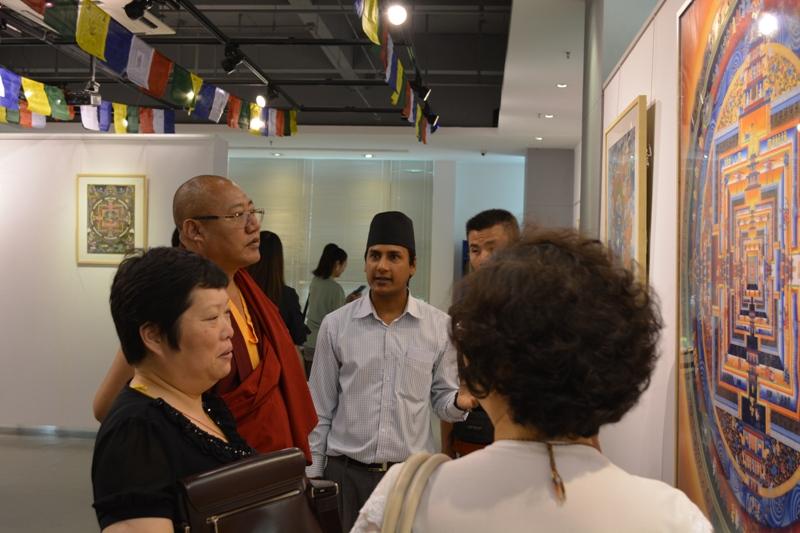 thangka-exibition-lumbini-thangka-nepal-51.jpg