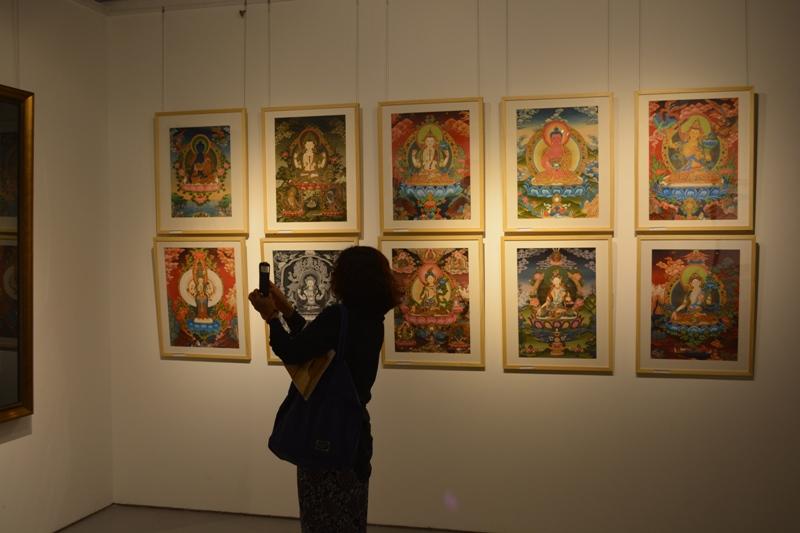 thangka-exibition-lumbini-thangka-nepal-60.jpg