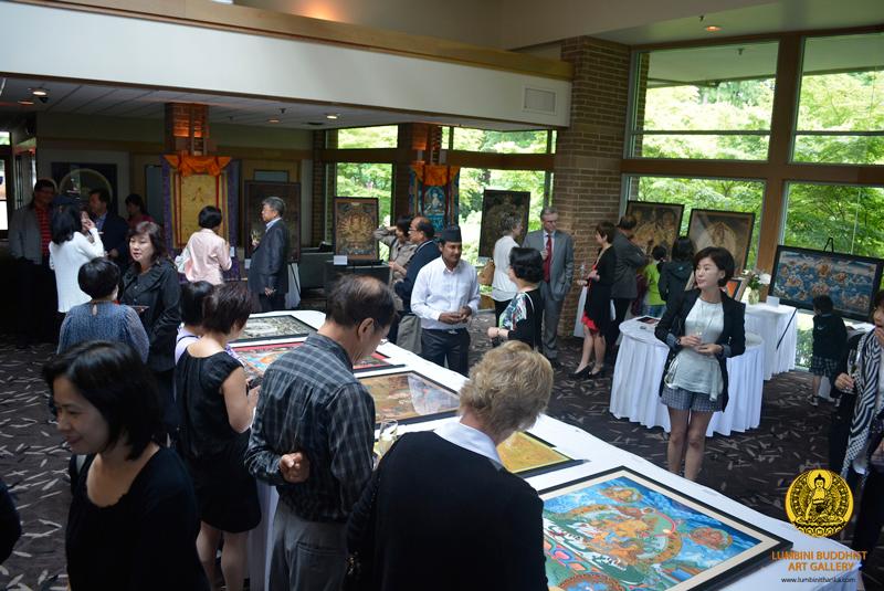 Exhibition-in-Vancouver-Canada-2.jpg