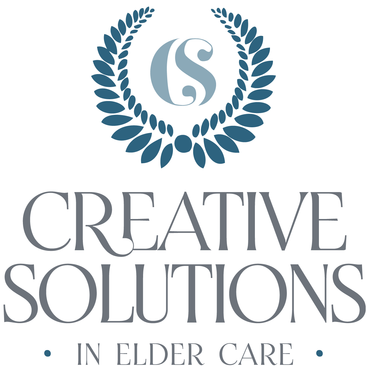 Creative Solutions in Elder Care