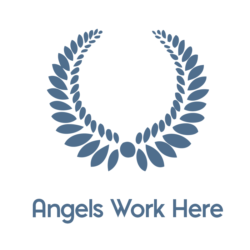 angels-work-here.png