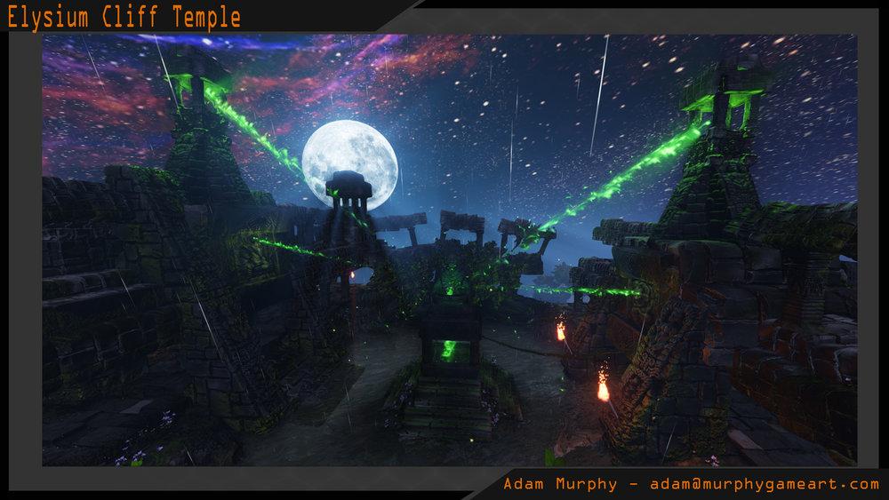Elysium_Night1.jpg