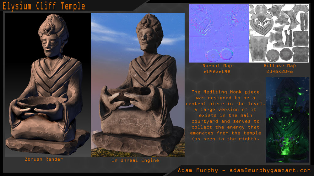 Elysium_Meditating_Monk.jpg
