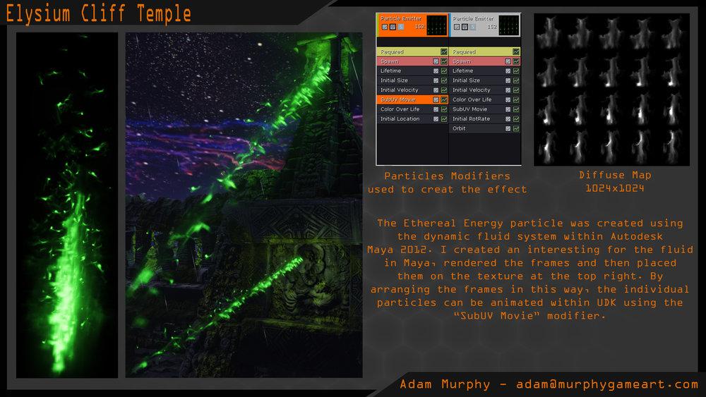 Elysium_Energy_Particle.jpg