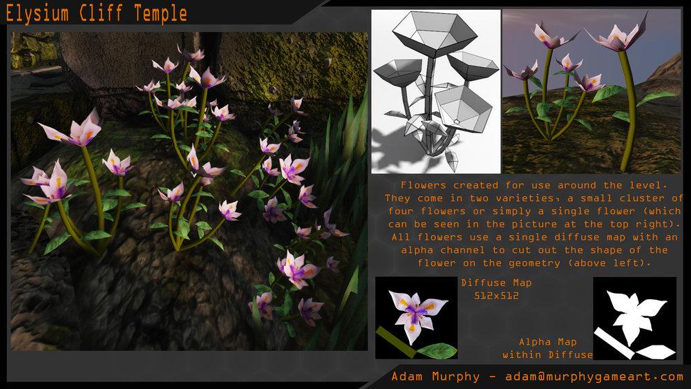 Elysium_Flowers.jpg