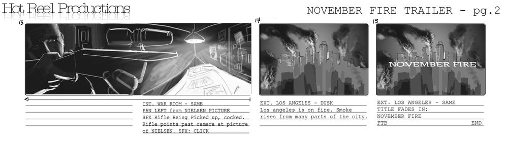 November_Fire_Storyboard_REV3_P2.jpg