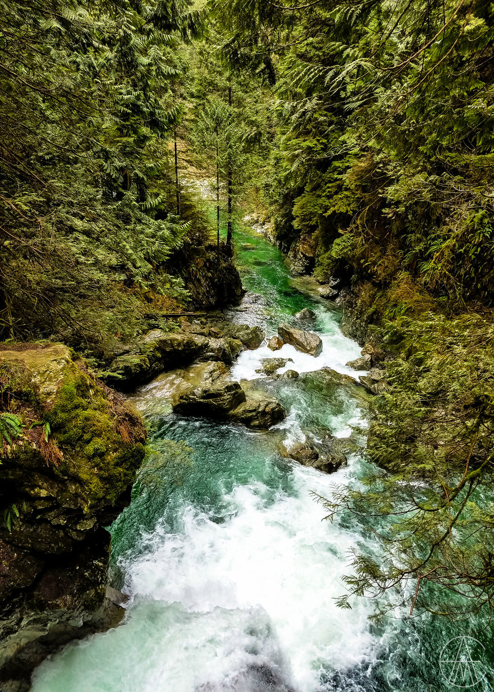 VancouverCanada_LynnCanyon_WaterfallForest_FACEBOOK.jpg
