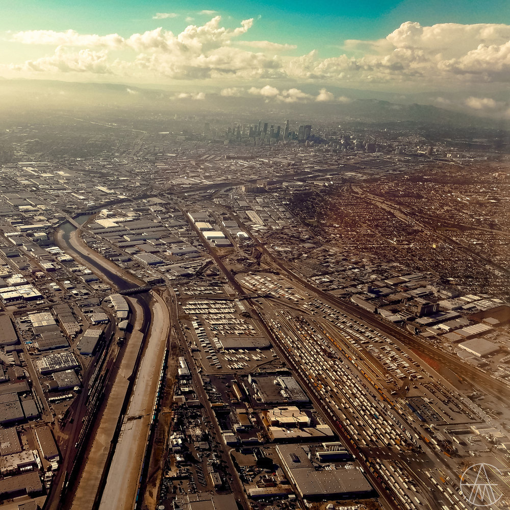 DownTownLosAngeles_SkylineIndustrial_FACEBOOK.jpg