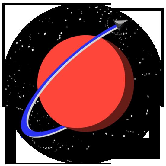LogoMockup1.png