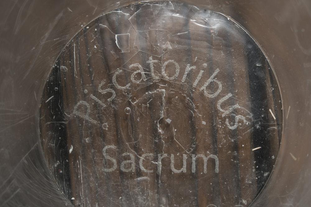 Piscatoribus Sacrum4.jpg