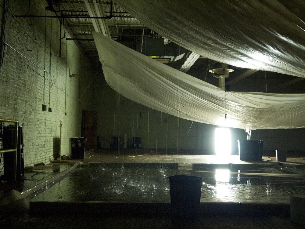 rainroom2.jpg