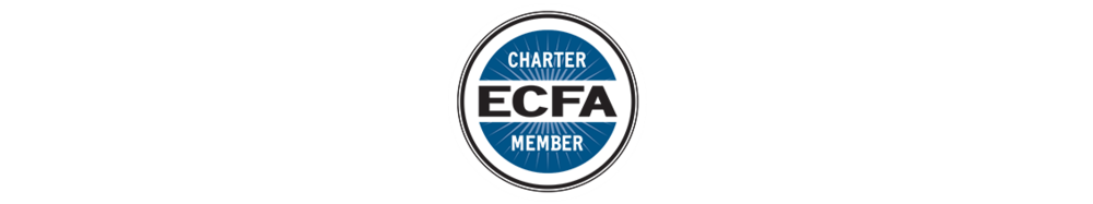 ecfa-current3.png