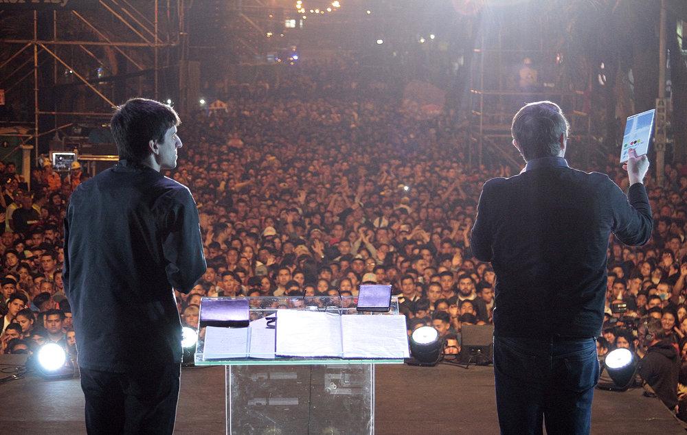 Festival día sábado (72).JPG