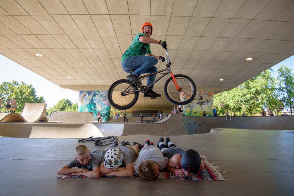 skate-park-outreach_43684190031_o.jpg