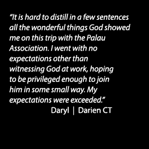 africa quote-daryl.jpg