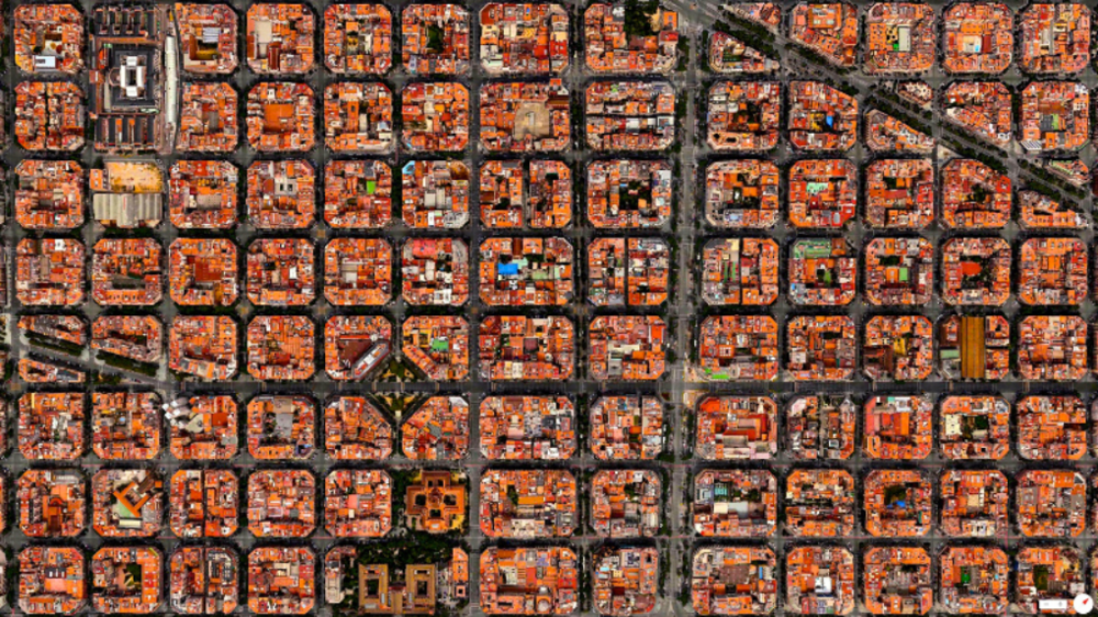 Screenshot-2017-10-3 EL Barrio de L'Eixample-Extensively Fascinating.png