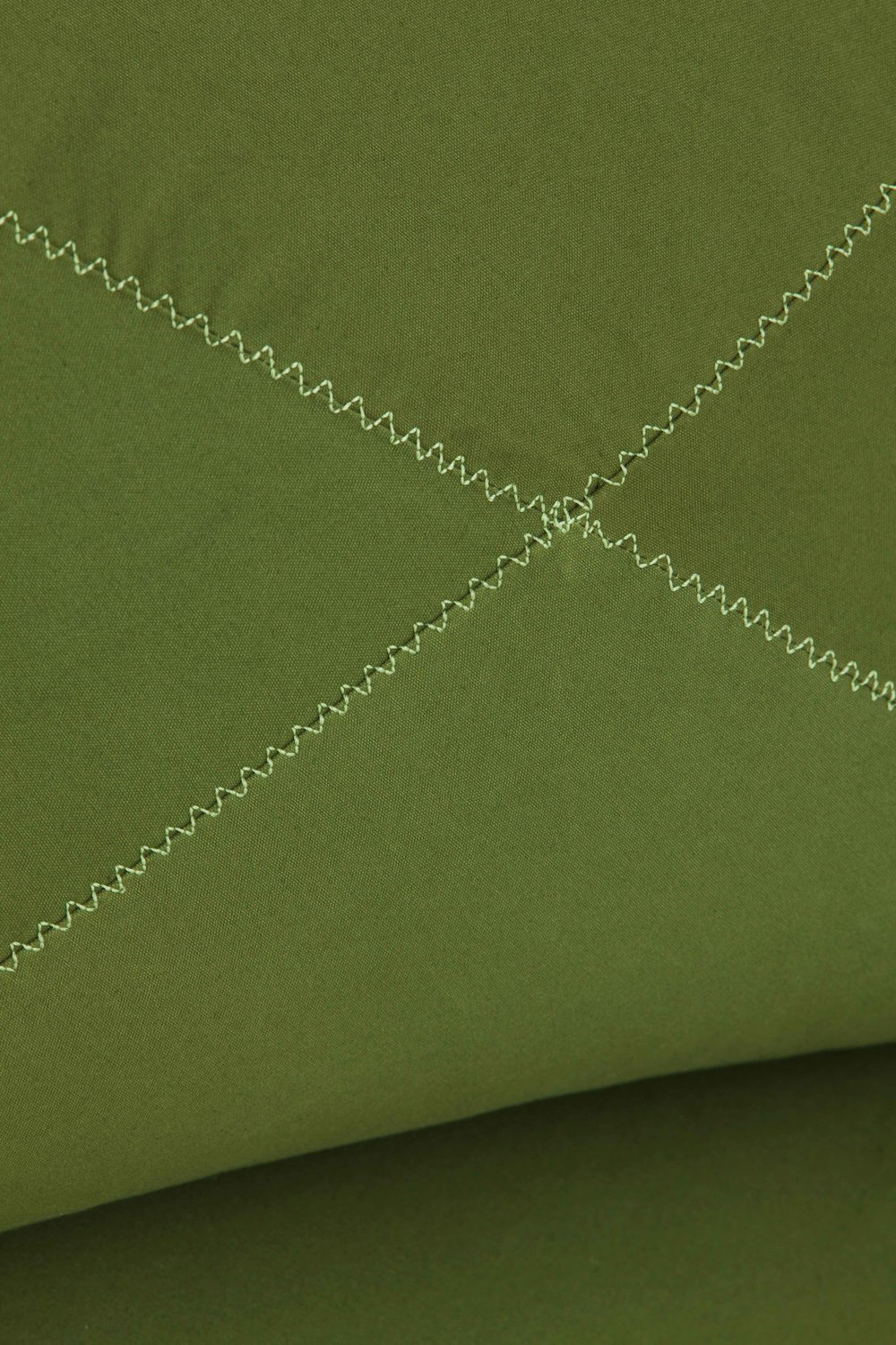 Grapy green cotton detail.jpg