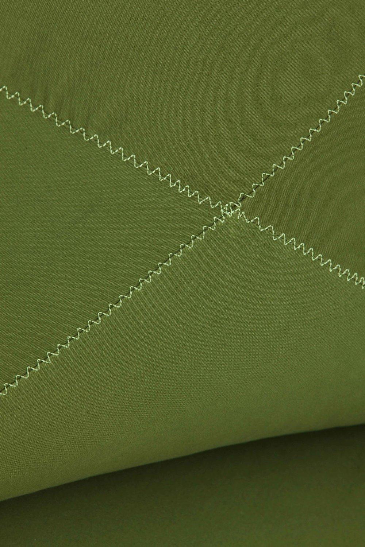 Grapy green cotton detail.jpg