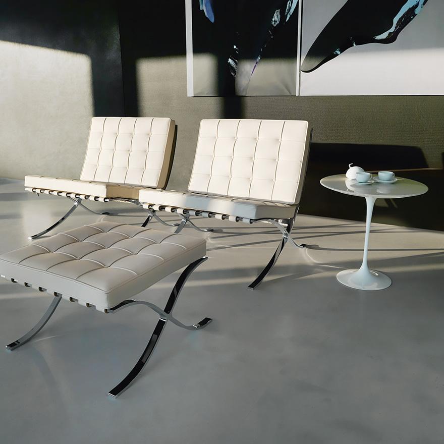 barcelona-chair-saarinen-side-table.jpg