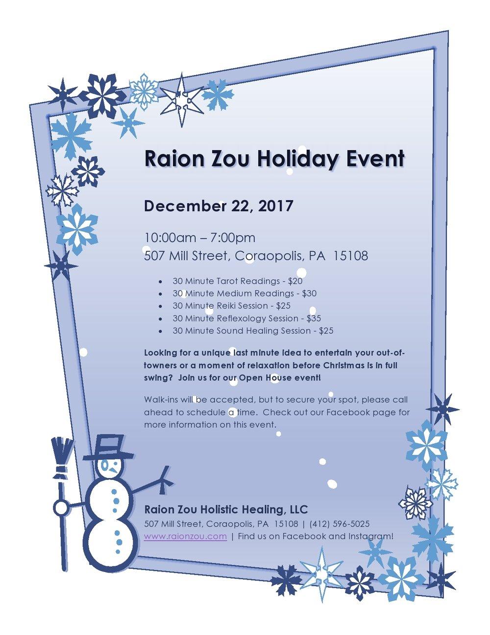 Raion Zou Holiday Event-page0001.jpg