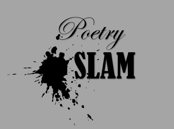 Poetry Slam.JPG