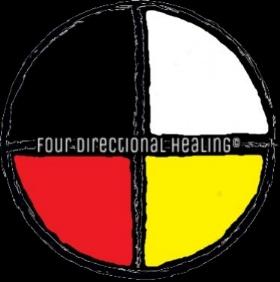 - four directional healing©