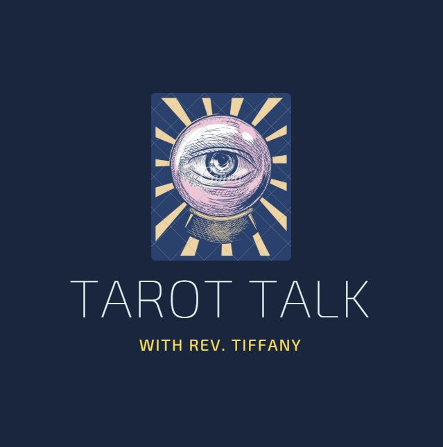 Tarot Talk.JPG