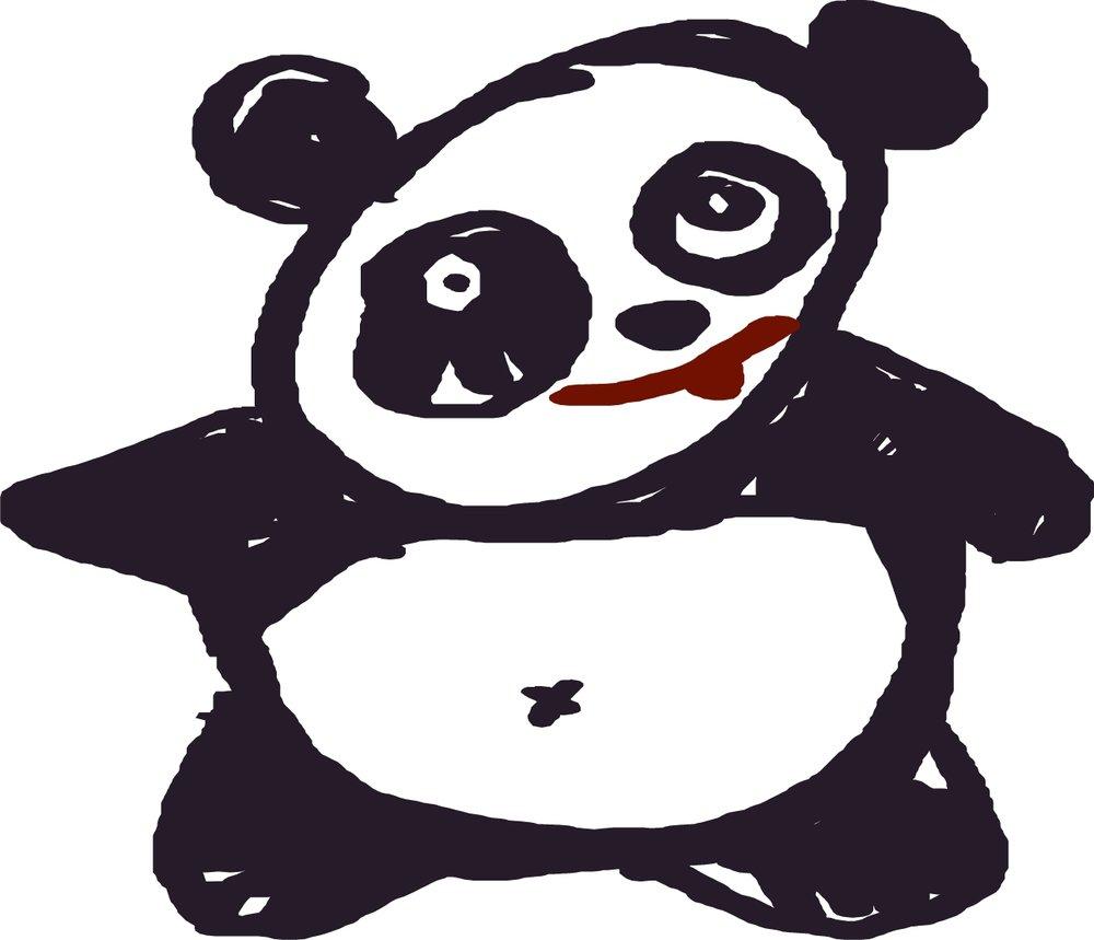 panda_kid_01.jpg