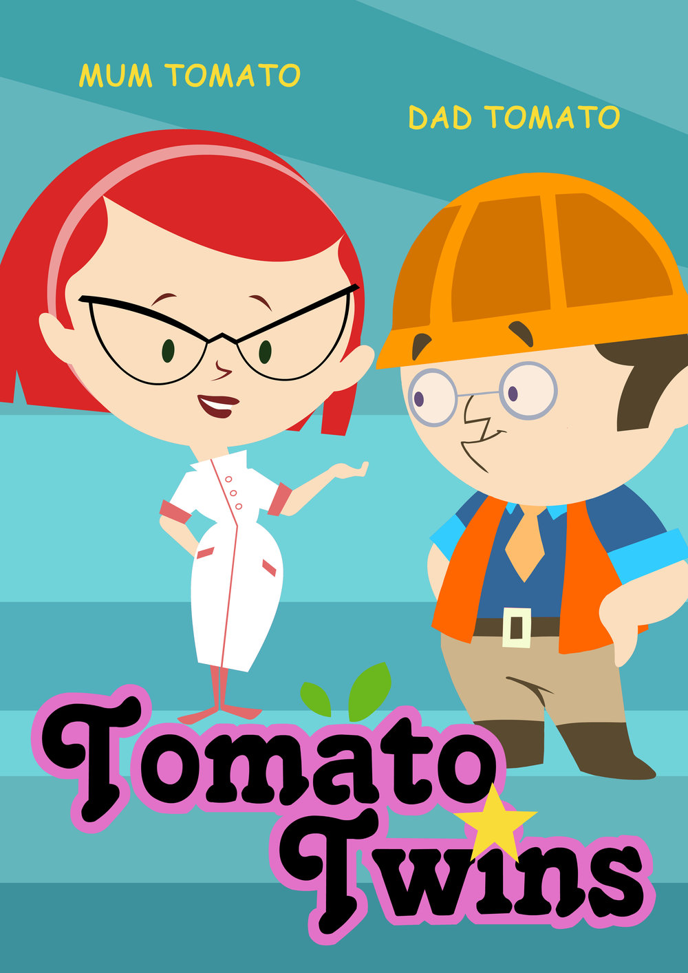 TomatotTwins_Poster_Parents.jpg