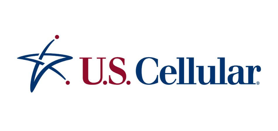 US-Cellular.jpg