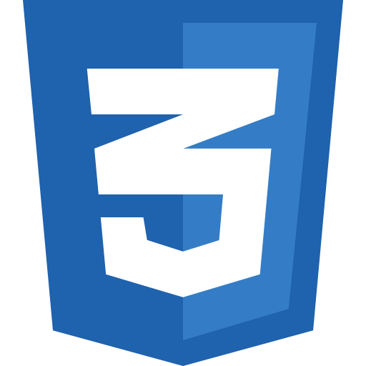 css 3 icon.png