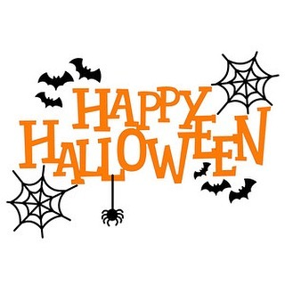 All of us here at Little Bitts hope you have a spooky, treat filled, and safe Halloween!!! 👻🎃🍭