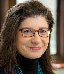 CarolKauffman2014.png