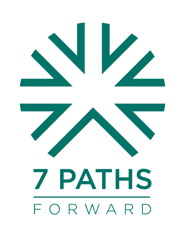 7 Paths Forward