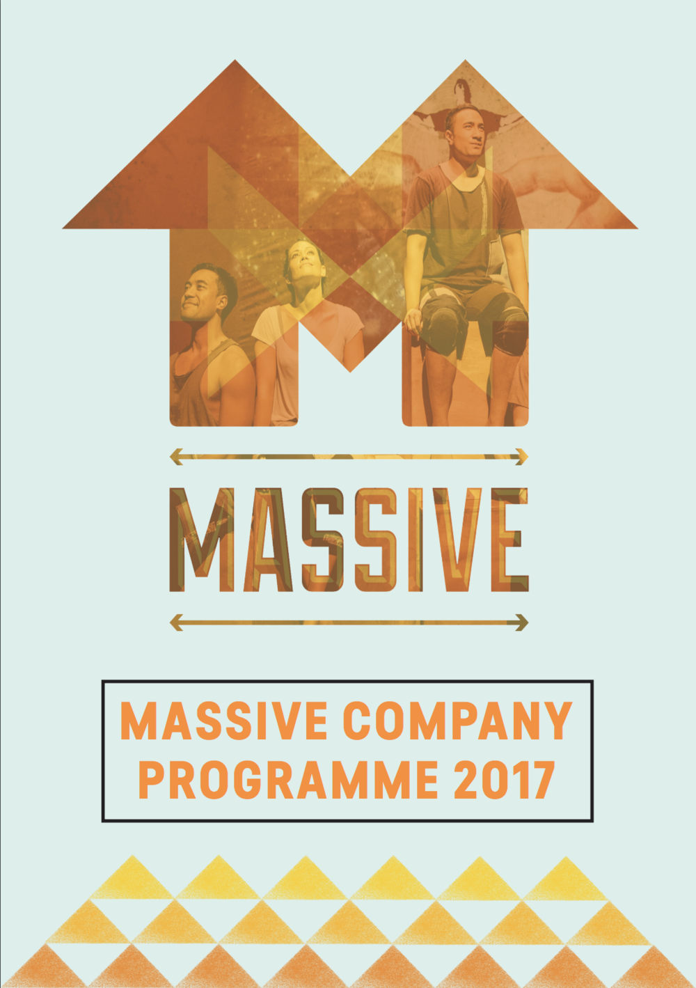 Download Annual Programme
